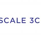 Scale3C
