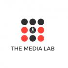 TheMediaLab