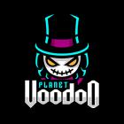 Planet Voodoo
