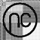 NC-Werbung