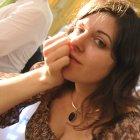 Laura-ToastLab.ch