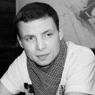 Maksim Shavkutenko