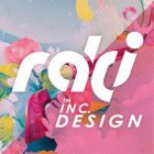 raki-design inc.