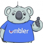 Umbler Hosting for Agencies