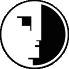 BauhausMovement