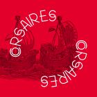 Corsaires Studio