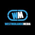 WestMidlandsMedia