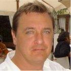 Peter Jestyrev