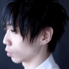Taishi Ishida