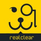 realclear