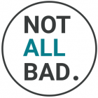 notallbad