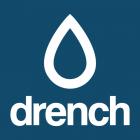 Drench-Design