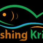 FishingKris