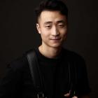 justin-kwong