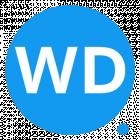 Web Dynamic