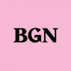 BGNAgency