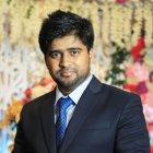 Md Amranur Rahman