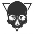 CSS_killer