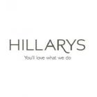 HillarysBlinds