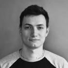 Denys Koloskov