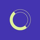 Openform