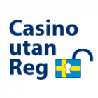 Casinoutanreg