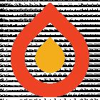 Matchfire_co