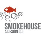 Smokehouse A Design Co.