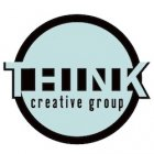 thinkcreativegroup
