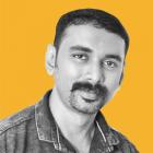 kishore-krishnan