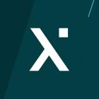 pixelplex-inc