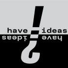 mozgi ideas