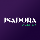 Isadora Digital Agency