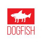 Dogfish.cz