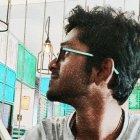 Siddharth Sham