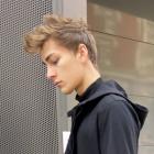 Lukas Kmoth