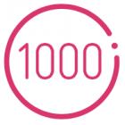1000ideas