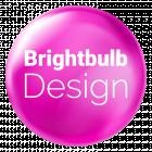 Brightbulb Design
