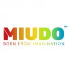 MIUDO™