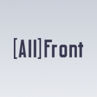 All Front
