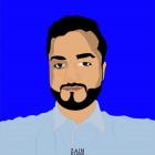 Zulqurnain (Zain) Haider