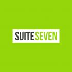 Suite Seven
