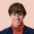 Terence Huijgen
