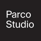 Parco Studio