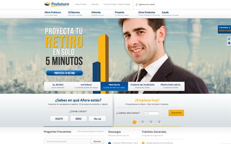 ProFuturo Mexico