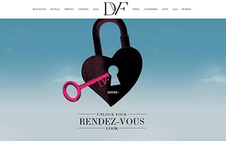 DVF Rendez-Vous
