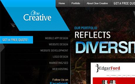 Clow Creative