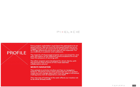 Pixel & Cie