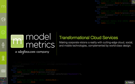 Model Metrics, Inc