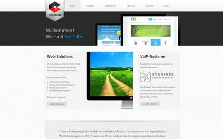 cubetech GmbH